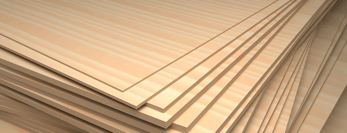 Plywood Dealer in Jaipur- Diwan Singh & Sons Our Plywood are a symbol of trust for quality. we also deal in  blackboards, veneers, laminates.