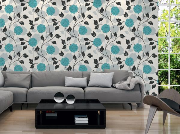We are offer to our clients a wide range of best quality Designer Wallpapers. These designer wallpapers are highly appreciated by our clients which are situated all around the nation. designer wallpaper in ahmedabad, designer wallpaper, wal - by MUNSHI WALL INTERIOR, Ahmedabad