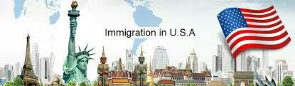 Student Visa for USA with Leading visa Consultant of India. international visa consultancy vadodara is renowned Overseas education Consultant for USA student Visa. We provide admission in bachelors, masters, MS and all other courses. Apply today and get all benefits. Limited period offer to get USA F1 student Visa.