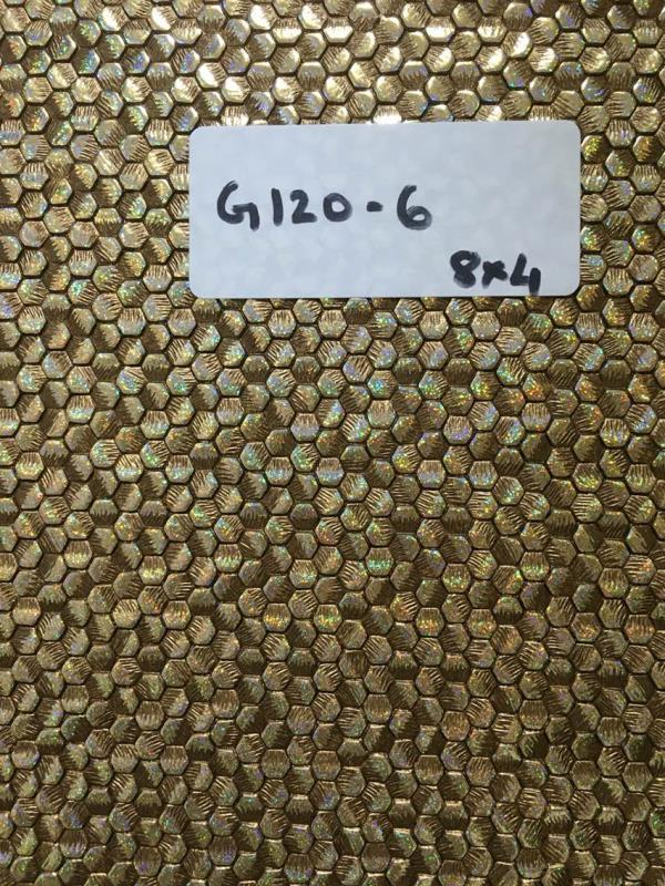 G120-6 - by MARIA DECOR, Greater Mumbai