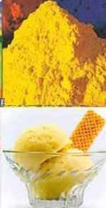 Parshawnath Dyestuff is the Manufacturer of Top Quality Superior Food Colors in Ahmedabad.   - by Parshwanath Dyestuff Industries, Ahmedabad