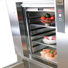 Dumbwaiter Lift/Elevators Manufacturers In Ludhiana  Owing to the years of industrial experience, we have been able to serve our valued clients with a wide range of Dumbwaiters Lift. for more details visit at http://skelevators.com/dumbwait - by S.K. ELEVATORS, New Delhi