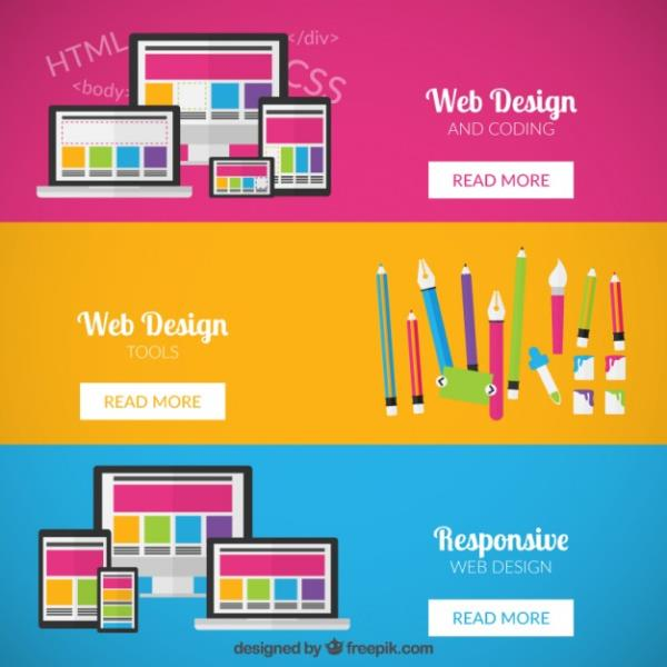 Book Your Website, Logo, Brochure, Ads, Flyers Designs for your Business...  1. BUSINESS WEBSITE (5 web pages, 5GB, 5Mail iDs  etc...) - Rs. 4999 2. BUSINESS LOGO (all formats) - Rs. 500 3. BUSINESS BROUCHRES (all formats) - Rs.500 4. BUSINESS CARDS | FLYERS | ADs | PAMLETS | All kind of Designs - Rs.500     RAVILLAS AD AGENCY   No.815/4, 1ST Floor,   M.T.H.Road, Padi, Chennai-600 050   (OPP. BRITANIA 2ND GATE)  Mail : ravillasadagency@gmail.com  Call/ whatsapp : 9381246800  Office : 044 42189595, 9025515992  Website : http://mypaperad.in/