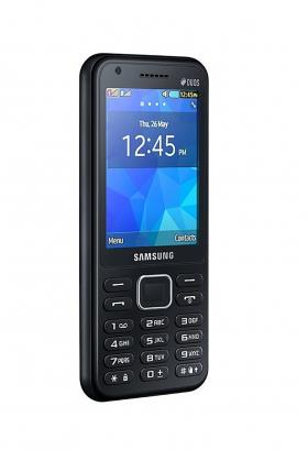 Samsung Metro XL SM-B355E 7.2CM Big Screen. COD Available. Free Shipping. @ just Rs. 3190/- https://freshboss.com/electronics/mobile-phones/samsung-metro-xl-sm-b355e-7.20cm-big-screen/ - by Fresh Boss, Coimbatore