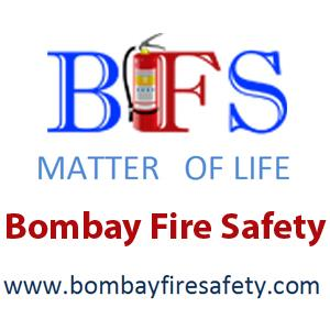 WELCOME TO BOMBAY FIRE SAFETY - by Bombay Fire Safety, Ahmedabad
