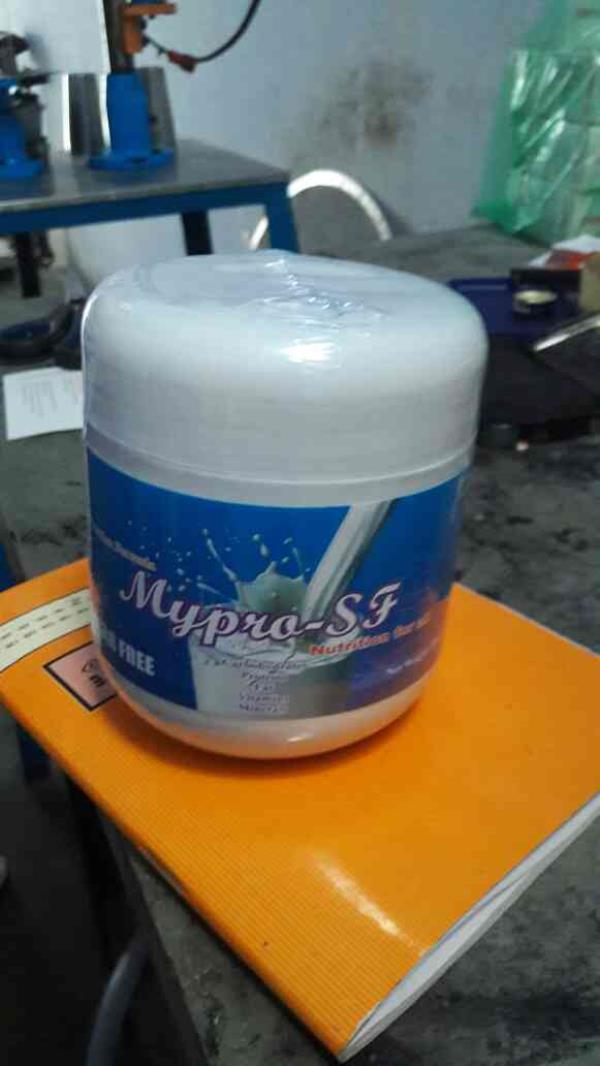 Leading Supplier of Protein Powder In ahmedabad   Suppliers of Protein Powder In Surat  Kevit Biotech  Ahmedabad