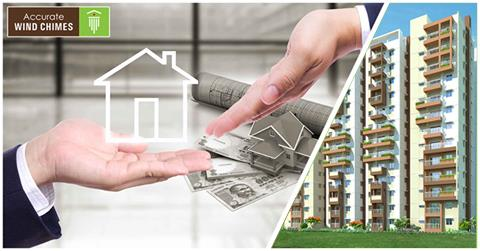 Apartments for sale in Gachibowli - Narsingi Western and North-Western localities in Hyderabad such as Gachibowli, Narsingi, Kokapet, Appa junction and Manikonda are today the ideal locations to invest in a home. They boast of the lower rat - by Accurate Wind Chimes Call 04039560530, Hyderabad