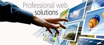 Appadd is the best website designing company in Bangalore . Please contact us for any kind of website . We believe in customer loyalty & simplicity . - by appadd India Pvt Ltd, Bengaluru