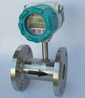 TURBINE TYPE FLOW SENSOR    All type Of Solution Regarding Any Flow Related Application.   All Turbine Type Flow Sensor In S.S. Material With and Without Display.