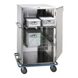Surgical Equipment Manufacturer in Chennai  Our product range includes a wide range of Surgical Equipments such as Stainless Steel Cabinets, Hospital Table, Four Fold Screen, Step Stool With Handrail, Hospital Boxes, Wire Stand and many more items.