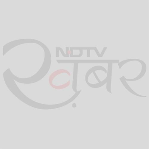 बद्रीनाथ से 2500 लोगों को बचाया गया : आईटीबीपी India | रविवार जून 23, 2013 03:17 PM IST  बद्रीनाथ से 2500 लोगों को बचाया गया : आईटीबीपी उत्तराखंड के बाढ़ प्रभावित बद्रीनाथ से रविवार को 2500 से अधिक लोगों को सुरक्षित स्थानों पर पहुंचाया गया  - by Gadsari Village, Thalisain