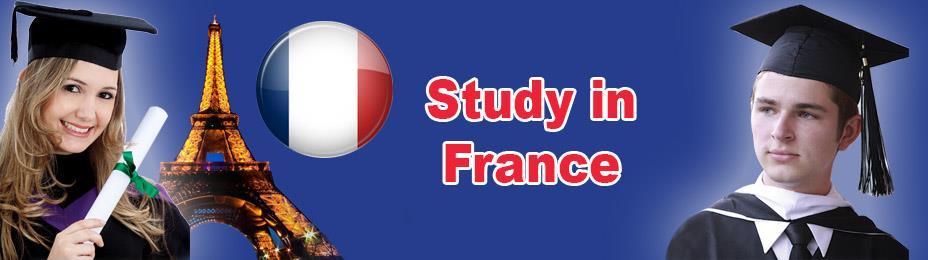 http://sevenseasedutech.in/edu/study-in-france.html France is one of the world's most popular study abroad destinations - by Sevenseas Edutech Pvt. Ltd., Delhi