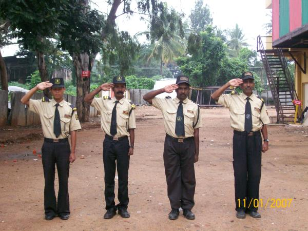 About Kings Security Services One of the best security agencies comprising of disciplined, professional and highly qualified Ex-military officials dedicated to the growth of industrial and commercial Security who have progressive and scient - by Kings Security Services, Bangalore Urban