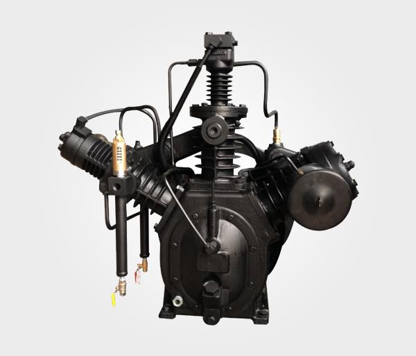 high pressure air compressor manufacturers  We are a leading Manufacturer of Multi Stage High Pressure Compressor, High Pressure Compressor and High Pressure Air Compressor from Ahmedabad, India.