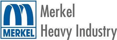 Merkel Heavy Press Seals  - by Hydro Seals India, Chennai