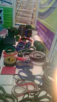 we are supplier Timing belt, pepper pulling belts.wire pulling belt in Himalayas, Guntur, Visakhapatnam, karimnagar, nizamabad, khamam, medak, Hyderabad.www.magicpack.in - by SMS ENTERPRISES, Hyderabad