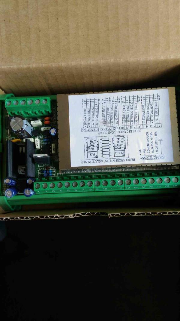Packaging machines amplifiers module in vijayawada bangalore Ludhiana, ahmedabad chennai pune mumbai Jaipur raipur Coimbatore selam www.magicpack.in - by SMS ENTERPRISES, Hyderabad