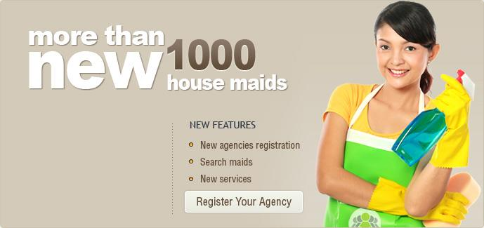 Need a good maid agency in Banaswadi Bangalore - Working Mother Discussion Child Care Services in Hebbal Bangalore, Baby Care Taker Agencies-Child Care Services in Frazer town Bangalore - List of baby care agents in Cooke town Bangalore and get best price quotes from child care taker agencies with their contact addresses./NN HOUSEMAID SERVICES
