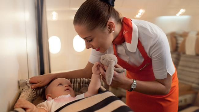 Domestic Services Provide a Servants for Baby Care, Baby Care Services, baby care maids in Bangalore, Baby care services in hebbal Bangalore, Best Baby care in Hennur main road/NN Housemaid Services
