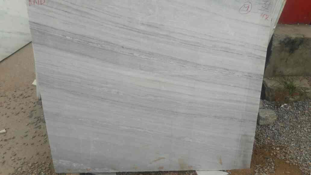good quality marbles in low range price  - by Shreeji marbles, Hyderabad