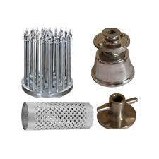 SS Dye Spring.,   Raghavendra Engineering Company Is One Of The Best And Leading Manufacture Of SS Dye Spring In Coimbatore., We Are Manufacturer Of SS Dye Spring In Coimbatore., We Can Supply Every Where In All Over India At Right Time.,