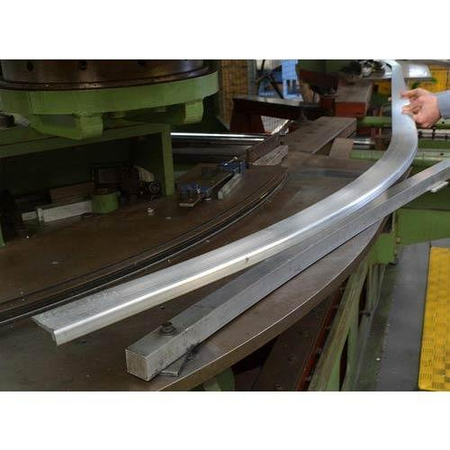 Stainless Steel Bending Job Work in harayana Aluminium Bending Job Work in haryana Tube Bending Services in haryana