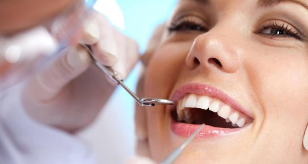 Impressions Dental Care @ 9716439909 is located in noida, india providing best dental treatment with extensive care.we provide dental treatment for braces or orthodontics. Dentist in delhi Dentist in noida Dentist in noida sector 61 Dentist - by Impressions Dental Care @ 9716439909, Delhi