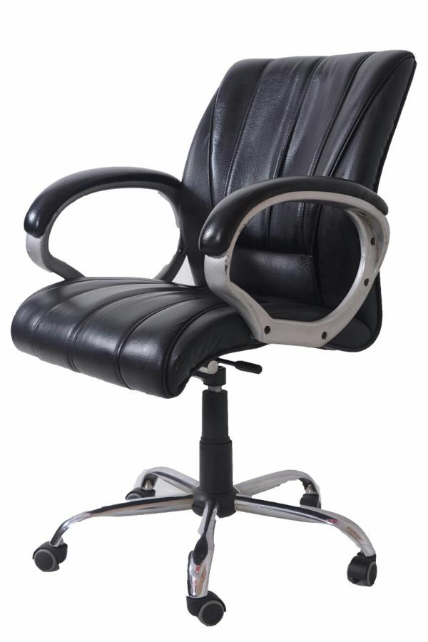 Manufacturer chair in Kolkata - by executive, kolkata