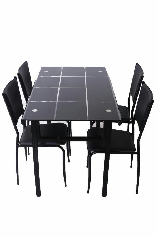Manufacturer Dining Table In Kolkata - by executive, kolkata