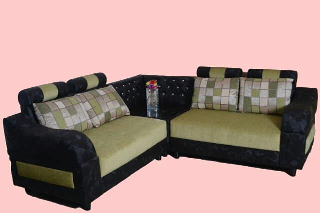 Sofa Manufacturer In Kolkata - by executive, kolkata