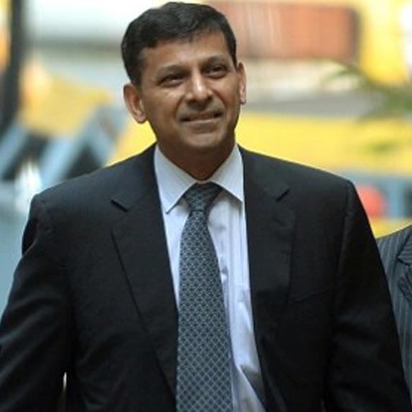 India moves one step closer to become a cashless economy this month with the launch of unified payment interface (UPI), the brianchild of RBI Governor Raghuram Rajan. Read More about this application in the article: http://http://economict - by Banknomics.com @ 9818619968, South Delhi