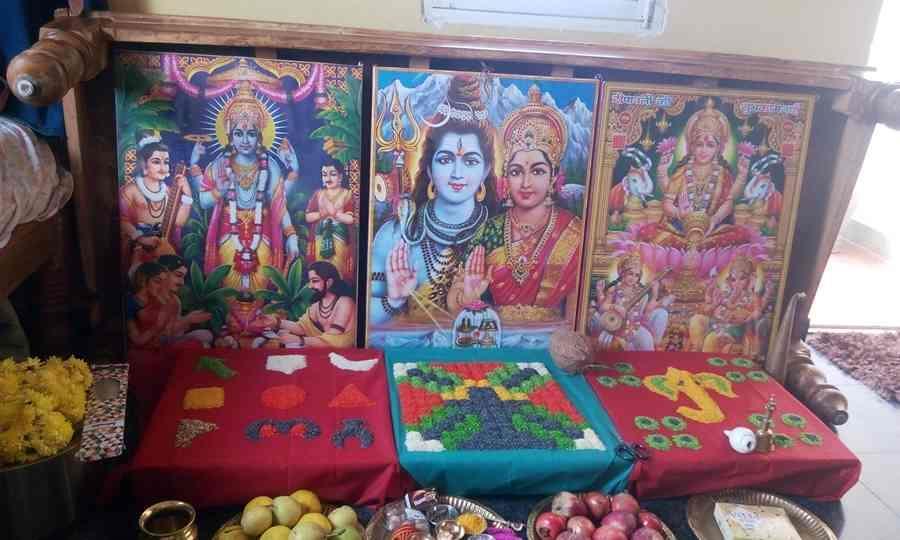 sri Krishna janma ashtami ki hardik badhai
