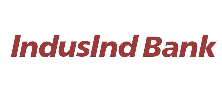 IndusInd Bank has tied up with IBM to use cloud commerce solutions to change the customer engagements and enhance its cross sell platforms. There is a three years contract in which IBM will provide a cloud and predictive analytics based mul - by Banknomics.com @ 9818619968, South Delhi