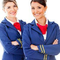 http://www.airlinejobsguide.com - by Airline Institute, Thiruvananthapuram