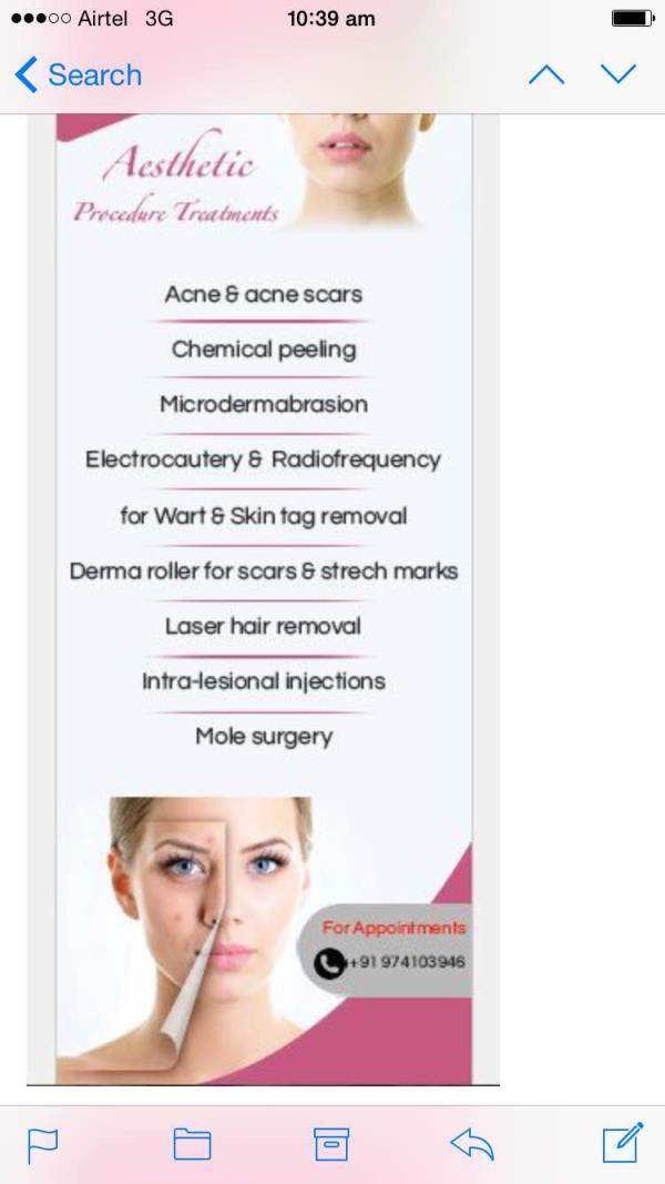 Acne and scar treatment Marathahalli  Acne and scar treatment  Whitefields  Dr priya's skin and hair clinic Marathahalli  www.drpriyaskinandhairclinic.com