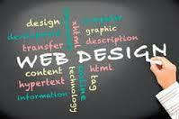 Best Web Designing Institution In Mandaveli