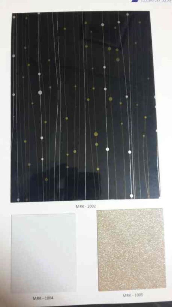 Premium range of pvc core laminate. - by Assam Plywood Agencies, Mohali