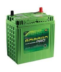 AMARAN car battery dealer in hsr layout bangalore    car battery dealer amaran/exide car battery dealer - by Power Solution For Battery's, Bengaluru