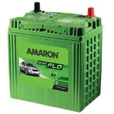 amaron car battery dealer in btm layout bangalore    car battery dealer amaron/ups battery dealer amaron - by Power Solution For Battery's, Bengaluru