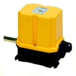 Rotary Geared Limit Switch. - by SP Engineering Works 9999966195, Faridabad