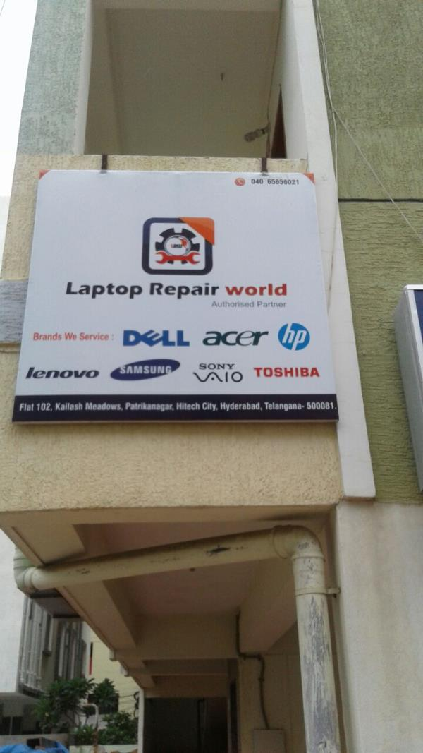 HP laptops authorised service center in Hyderabad. hp laptops authorized service center in hyderabad and hp laptops authorised service centre in hyderabad. - by Laptop Repair Hyderabad Call 9515942609, Hyderabad