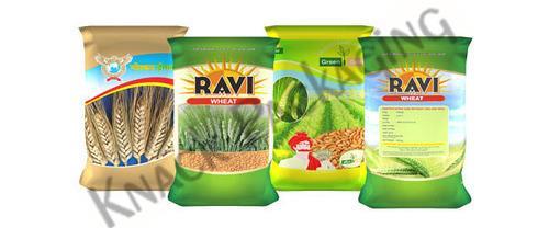 Seed Packaging Pouch, Seed Packaging Pouch manufacture in chennai, Seed Packaging Pouch manufacture in tamilnadu, Seed Packaging Pouchsuppliers in Chennai, Seed Packaging Pouch suppliers in tamilnadu