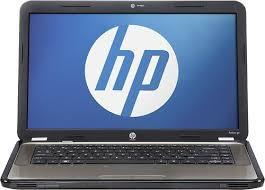 How much does a HP laptop screen replacement cost? HP Screen price starts from Rs. 3000/- its again depends upon model.  How much does a hp laptop screen replacement cost?  aprox Rs. 3000/- how much does an hp laptop screen cost to replace? - by Laptop Repair Hyderabad Call 9515942609, Hyderabad