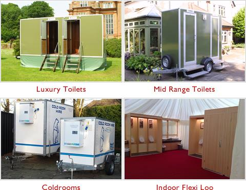 Portable toilet on rent in delhi  We offer portable toilet on rent in delhi NCR, Noida, Gurgaon as well as all over india.  We have also more available service   Portable restroom Mobile toilet Luxury portable toilet  http://www.onsiterenta - by Luxurious Event Equipments - Onsite Rentals Service Private Limited, New Delhi