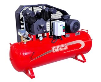 We Are The Manufacturers Of Single Stage Compressor In Coimbatore, Tamilnadu, India.And Also We Are Dealing Diesel Engine Driven Compressor, Screw Compressor, Water Chillers, Two Stage Compressor, Two Stage CompressorAir Receiver, Refrigeration Dryer In Coimbatore, Tamilnadu, India.