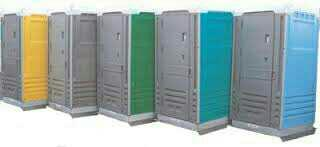 Portable toilet on rent in delhi  we are providing portable toilet on rent as well as luxury portable toilet on rent across india. More information to http://www.onsiterentals.com/   - by Luxurious Event Equipments - Onsite Rentals Service Private Limited, New Delhi
