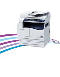 Photocopier Rentals in Chennai  Aaram Techserv Pvt Ltd involved in offering a wide range of Copier Rental Service. These services are widely demanded by clients owing to our client centric approach, consistency and reliability. We implement - by Aaram Techserv Pvt Ltd, Chennai