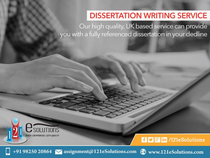 #Dissertation #Writing #Service our high quality, UK based service can provide you with a fully referenced dissertation in your deadline #121esolutions - by 121eSolutions, London