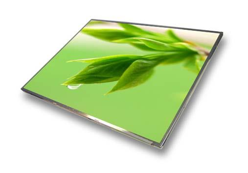 Laptop led screen price in India. HP laptop led screen price in India.  samsung laptop led screen price in india sony laptop lcd screen price in india 15.6 led laptop screen price in india sony vaio laptop led screen price in india 14 inch  - by Laptop Repair Hyderabad Call 9515942609, Hyderabad