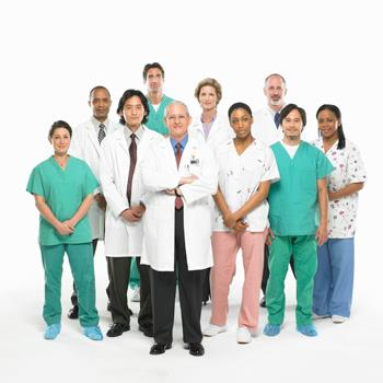 We are the Best Medical And Paramedical Man Power Resource Consultancy. - by SMS PLACEMENT CONSULTANTS, Madurai